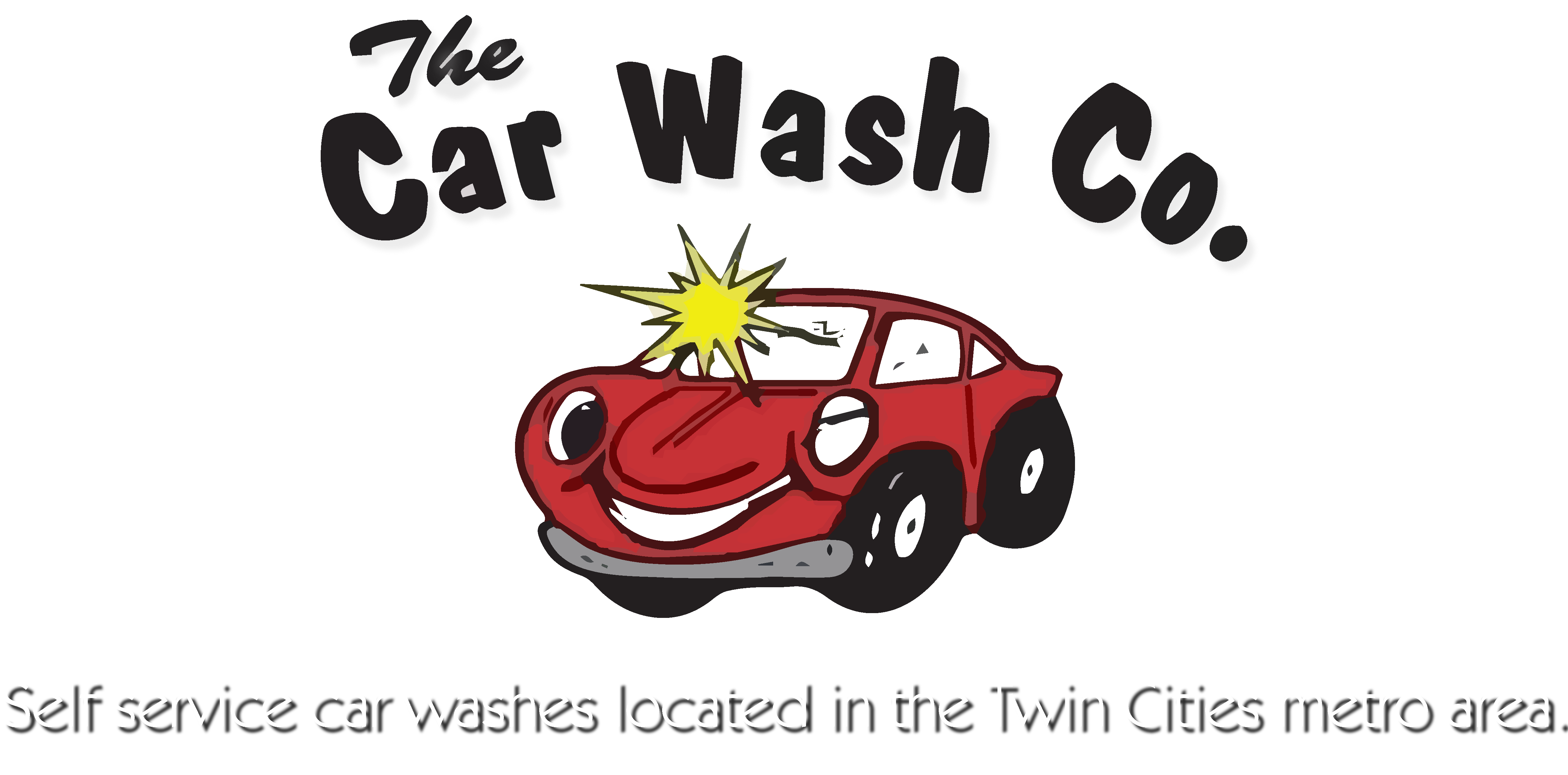 The Car Wash Co.